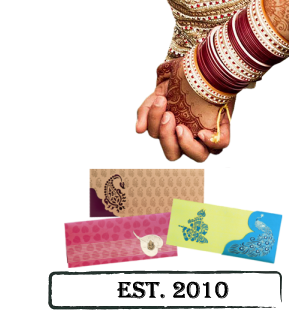 Elegant Cards No 1 Indian Wedding Cards Uk London Hindu Wedding