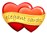 Elegant Cards: Indian Wedding Cards in UK